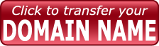 Click here to transfer your domain name